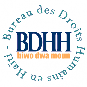 logo_bdhh