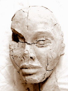 visage BDHH-001