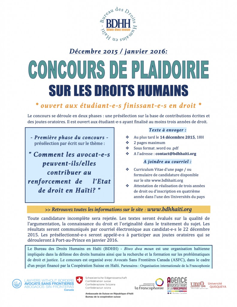 Concours_annonce-2015