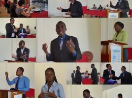 joutes oratoires du 11 janvier 2016