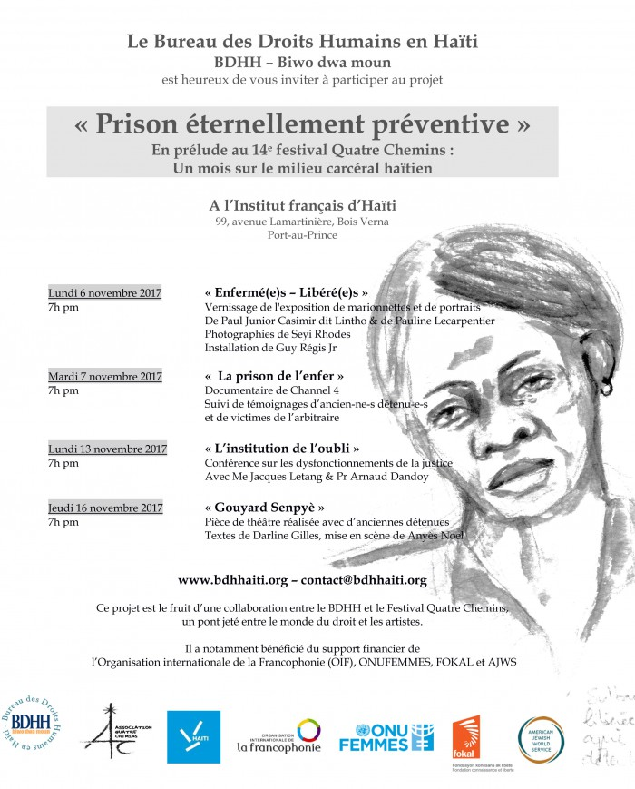 BDHH_invitation_prisoneternellementpreventive 3