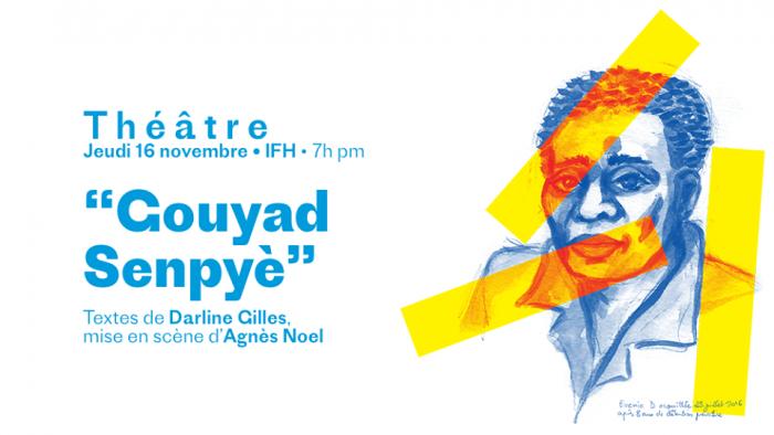 theatre-gouyad senpyè
