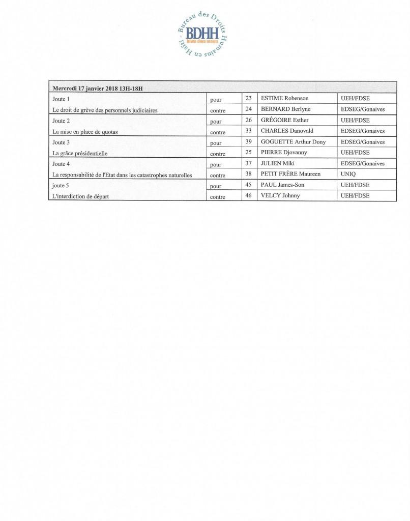 TABLEAU D'ATTRIBUTION DES CAUSES0002