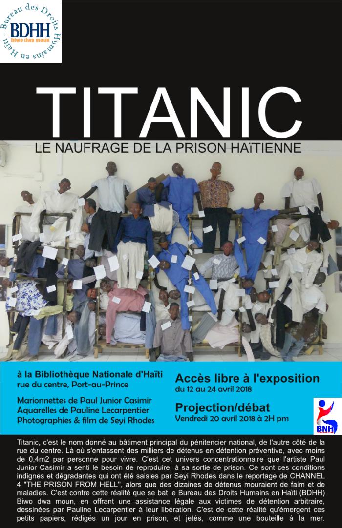 TITANIC-page001